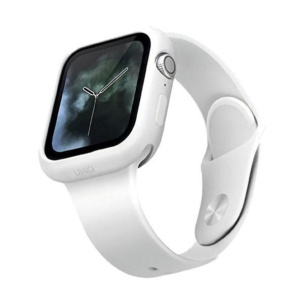 От эппл стоимость часы онлайн оценка стоимости часов