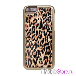 Чехол iCover Mother of Pearl 01 для iPhone 6/6s